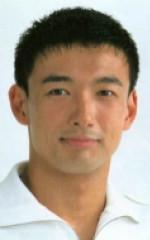 Таро Ямамото