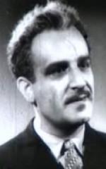 Осман Хагги
