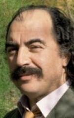 Рафаэль Морено Альба