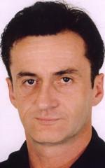 Дарко Тускан