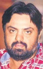 Радж Канвар