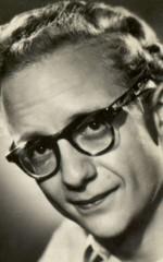 Иоахим Теге