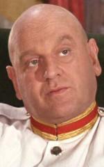 Теодор Маркус