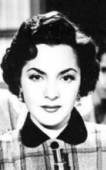 Кармелита Гонсалес