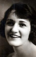 Недда Харриган