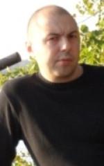 Игорь Гайдаров
