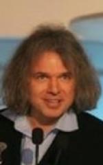 Иван Фила