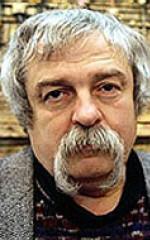 Савва Кулиш