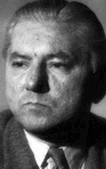 Леон Петрашкевич