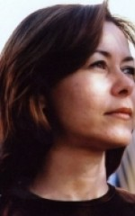Ванесса Алвес