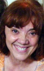 Татьяна Магар