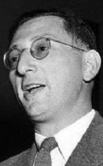 Абрахам Полонски