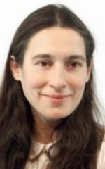 Юлия Ньяко