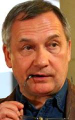 Игорь Москвитин