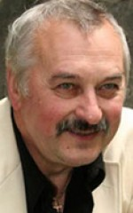 Евгений Федорченко