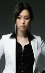 Ок Чжи Ён
