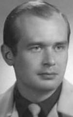Януш Сыкутера