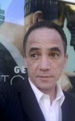 Майкл Андолини