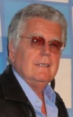 Грейдон Кларк