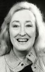 Элизабет Сприггс