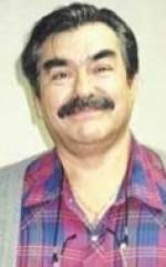 Эдуардо Борха