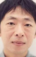 Такудзи Судзуки
