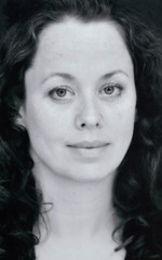 Нейли Конрой