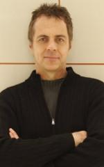 Карлос Барбоза