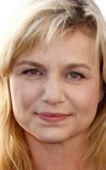 Фабьенн Баб