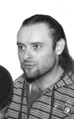 Василий Марков