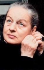 Светлана Параджанова