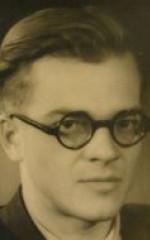 Иван Давыдов