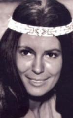 Сабрина Шарф