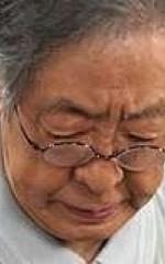 Кадзуо Китамура
