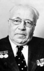 Теодор Бунимович