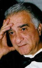 Левон Шарафян