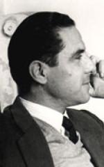 Ренато Кастеллани