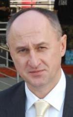 Анджей Немирски
