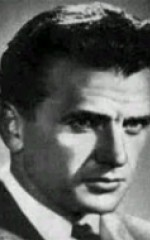 Массимо Джиротти