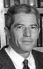 Эдмунд Х. Норт