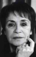 Фатима Услиха Буамари