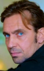 Янус Хански