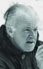 Майкл Д. Мур