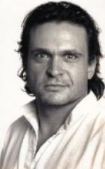 Йокель Чирш