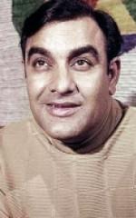 Рахендра Нат