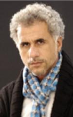 Адриан Батиста