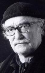 Ганс В. Гайссендёрфер
