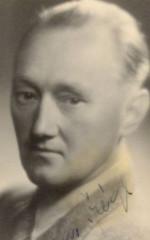 Вацлав Трегл