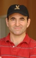 Андреас Олавария
