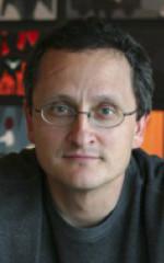 Ян Пинкава